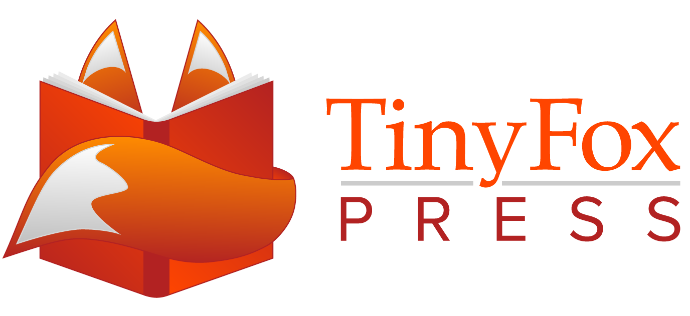 Tiny Fox Press